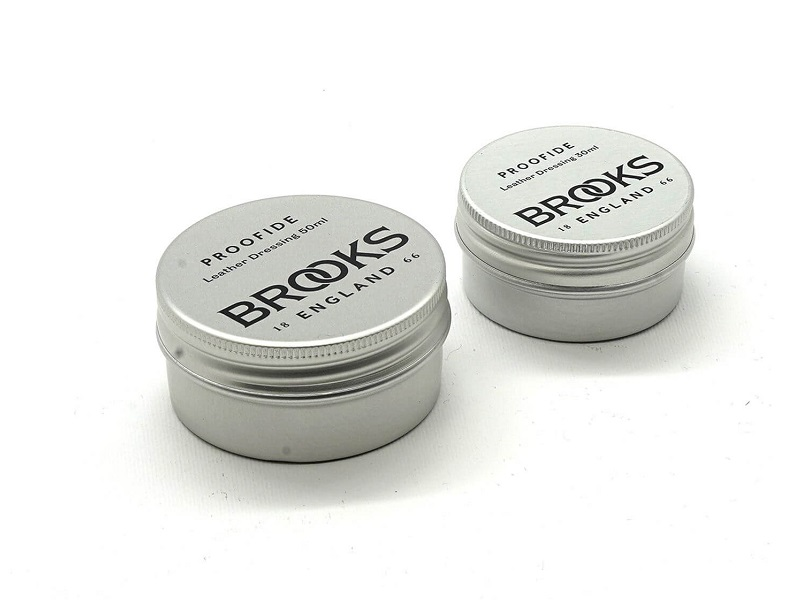 BROOKS DERİ KORUYUCU KREM PROOFIDE 50 Ml AMA0400A0L